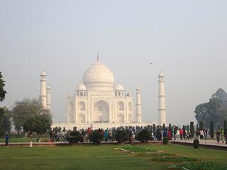 2013ー2014 インド 385.jpg